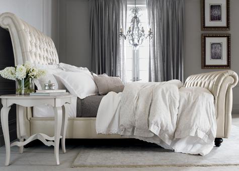 Best Furniture Home Decor Interior Stores On