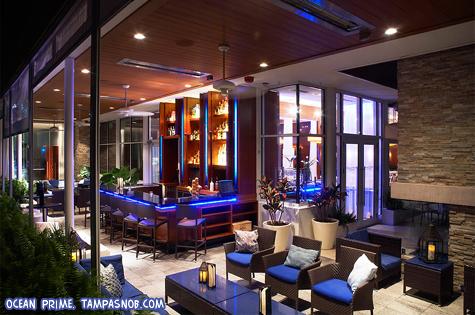 Best Upscale Restaurants In Tampa Florida